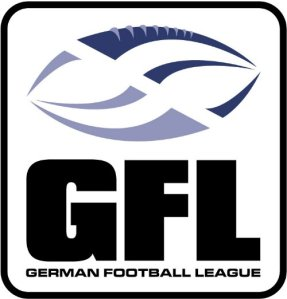 wpid-gfl-logo.jpg