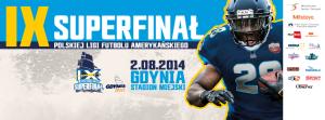 PLFA-Superfinal
