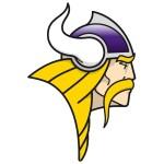 Vienna-Vikings-logo-150x150
